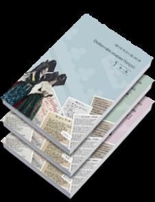 Dictionnaire alsacien-francais
