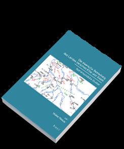Die slawische Besiedlung des Landes zwischen Elbe und Saale